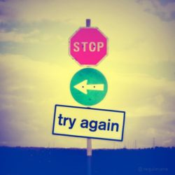 stop__go_back__try_again_by_regularjane