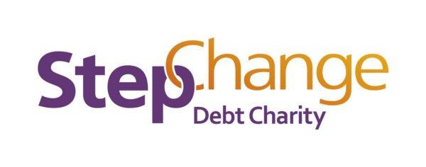 StepChange_Logo_Colour