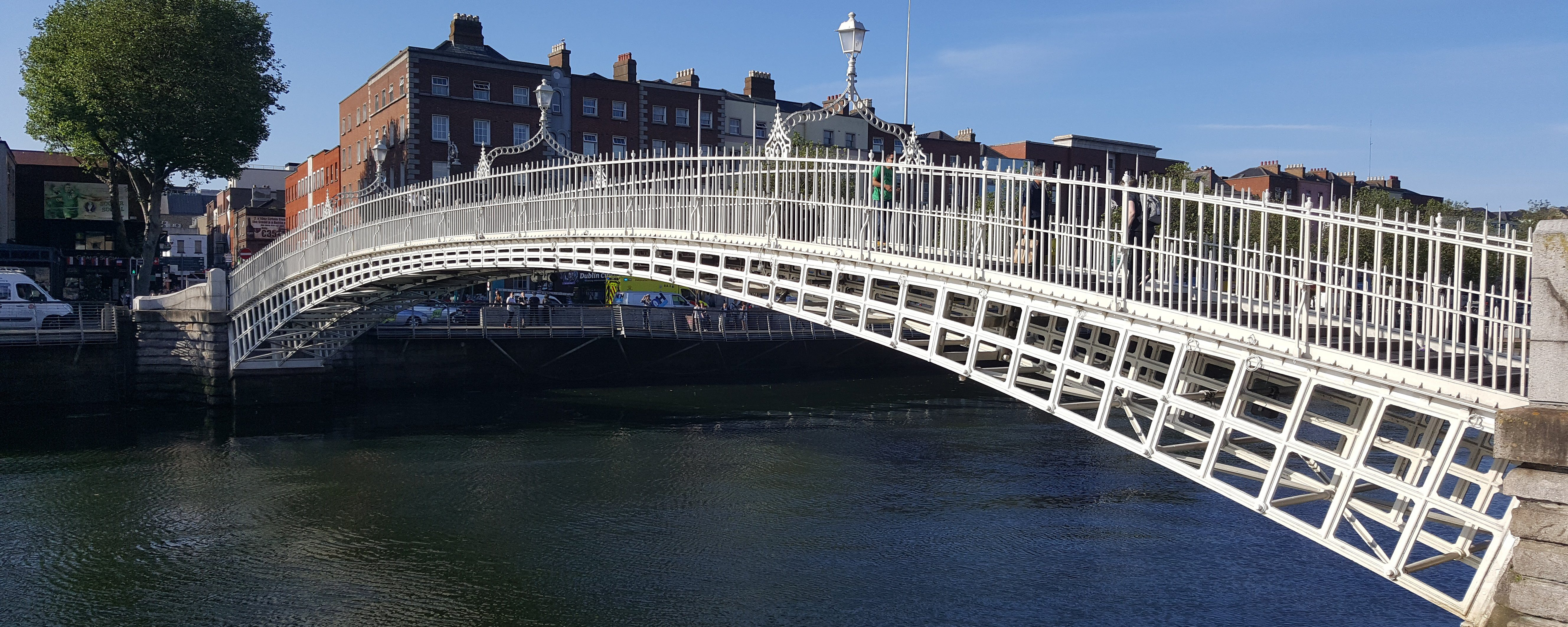 Ireland Insolvency Laws: No Quick Fix