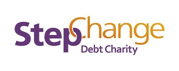 Why Scots should avoid Stepchange's Covid Payment Plan