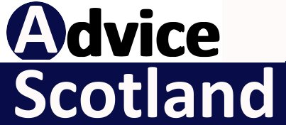 Advice Scotland