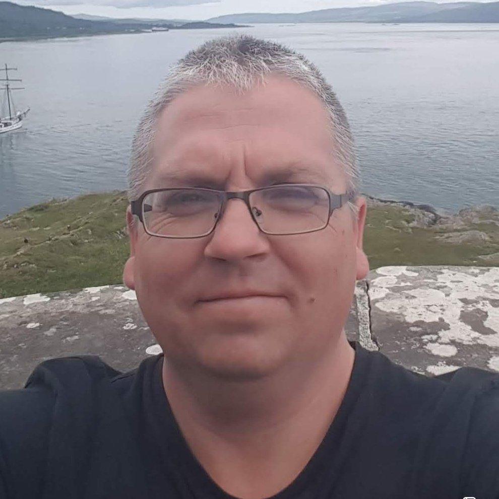 Scottish Adviser
