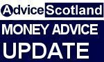 Money Advice Update