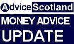 Money Advice Update