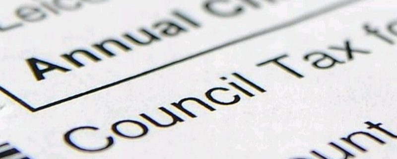 Dealing with Council Tax Arrears
