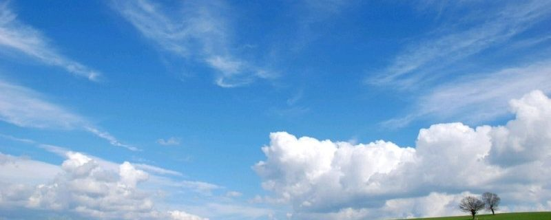 Blue Sky Thinking Scotland's Debt Law