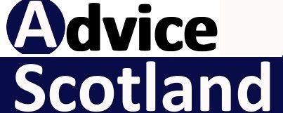 Statutory Debt Advice Levy