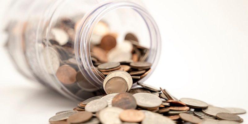 Scottish Debt Advice Levy