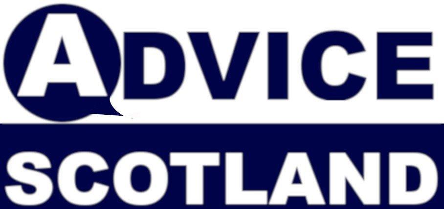 Advice Scotland