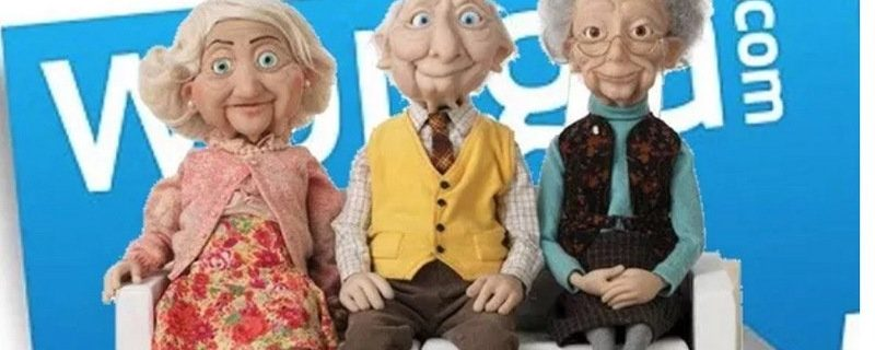 Are Klarna and other BNPL Lenders the New Wonga?