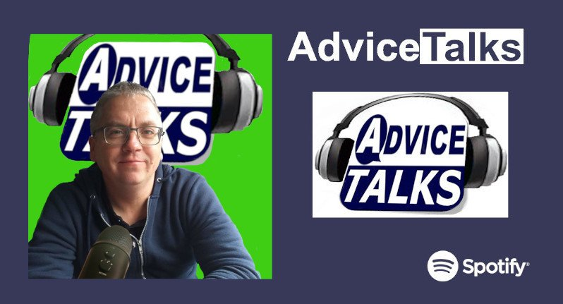 Adviser Podcast
