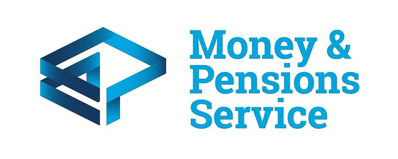 The Money and Pension Service have questions to answer about Stepchange